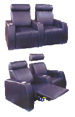 home theatre seatingdiscount home theater seating leather home theater seating home theater  sc 1 st  Home Theatre Interiors & Home Theater Seating in Houston islam-shia.org
