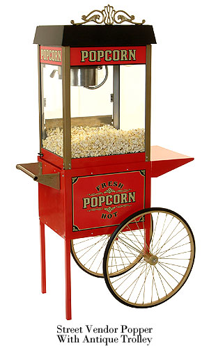Unpopped Popcorn Kernel Clipart POPCORN POPPERS