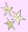 Dressing Room Stars for home theater